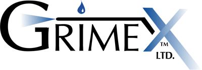 Grimex LTD